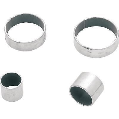 Inner Primary Starter Shaft Bushing (sold each) Drag Specialties  292241