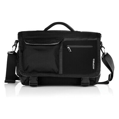 Acerbis 0017940.090 OFFICE BAG Tasche AT