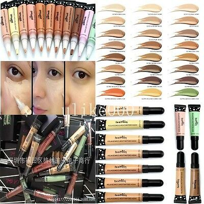 L.A. Girl Pro Conceal HD. High Definition Charm Womens Concealer-Choose Color UK