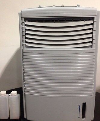 Large -Air Industrial Home Office 50/60Hz Portable Air Conditioner Cooler KYT-12