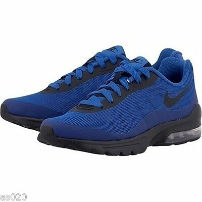 air max invigor gs