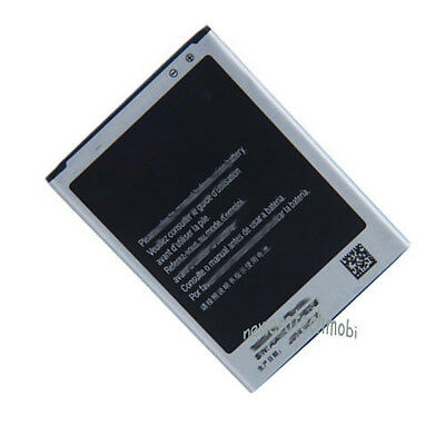 Brand New Replacement 1900mAH Battery for Samsung Galaxy S4 Mini I9190 I9192