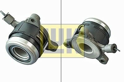 Clutch Concentric Slave Cylinder CSC fits TOYOTA IQ 1.0 2009 on 510013410 LuK