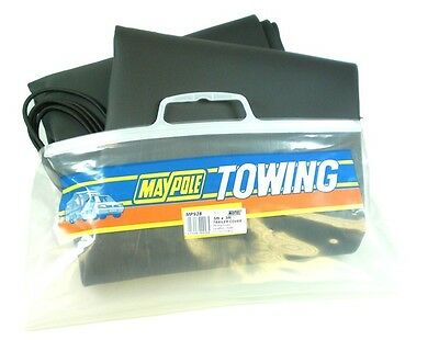 Maypole MP928 Trailer Cover 5ft x 3ft 928 New