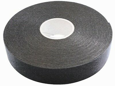 Pearl Automotive PDST02 Double Sided Tape 18mm X 5m Pearl Consumables New