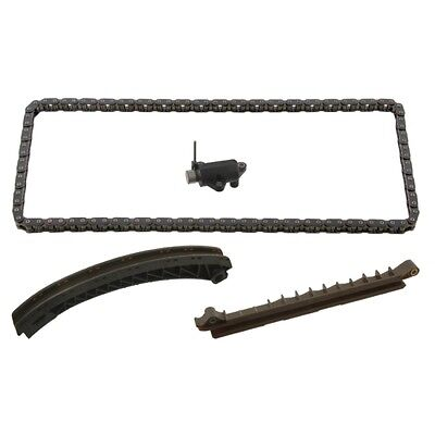 BMW Timing Chain Kit 30381 Febi Genuine OE Quality Replacement