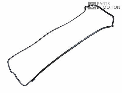 Rocker Cover Gasket fits LEXUS IS200 Mk1 2.0 99 to 05 1G-FE ADL Quality New