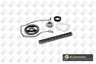 SKODA FABIA 6Y 1.4 Timing Chain Kit 99 to 03 TC0170FK BGA Quality Replacement