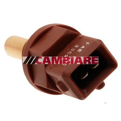 ROVER GROUP 25 Coolant Temperature Sensor 1.1,1.4,1.6,1.8 Sender Transmitter New