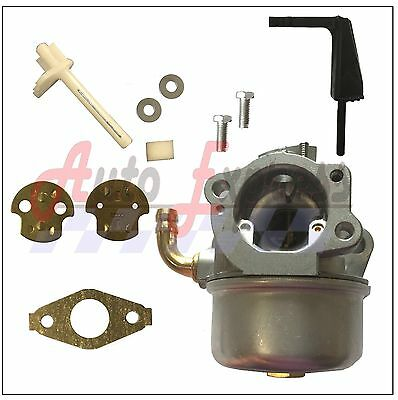 798653 Carburetor Replaces120202 Briggs & Stratton 697354 790290 791077 698860
