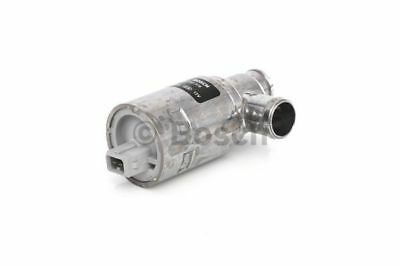 VOLVO Idle Control Valve 0280140516 Auxilliary Air Bosch 1389618 13896180 New
