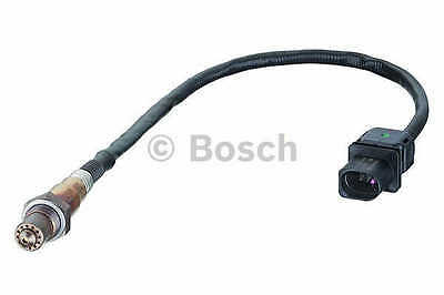 MERCEDES SPRINTER 906 Lambda Sensor 2.1,3.0D 2006 on 0258017016 Oxygen Bosch New