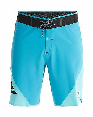 "NEW QUIKSILVER™  Mens New Wave Highline 19"" Boardshort Surf Board Shorts"