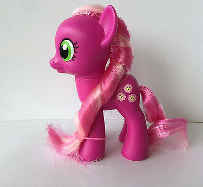 NEW MY LITTLE PONY Series FIGURE 8CM&3.14 Inch FREE SHIPPING AW + 568