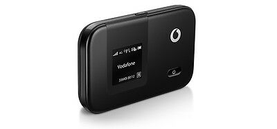 Vodaphone 4G Pocket WiFi