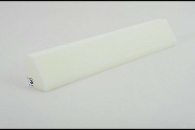 2 X Bed Bumper - Foam Baby & Child Bed Guard Rail - Junior Bed 100cm 1m