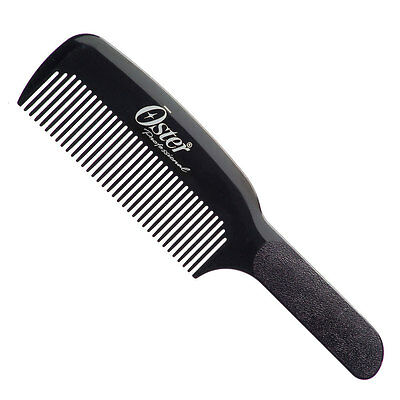 Oster Master Professional Barber Chemical Resistant Flattop Clipper Comb