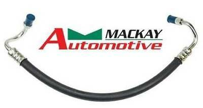 Mackay power steering hose Ford Falcon AU 6 CYL