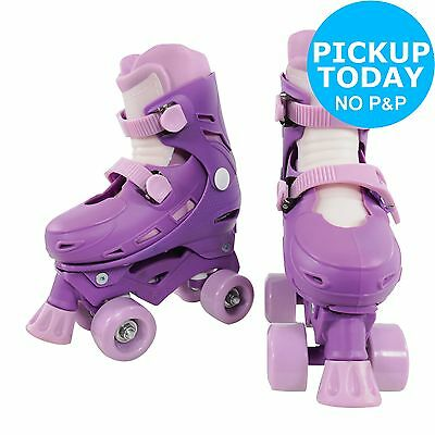 Chad Valley Quad Roller Skates. From the Official Argos Shop on ebay
