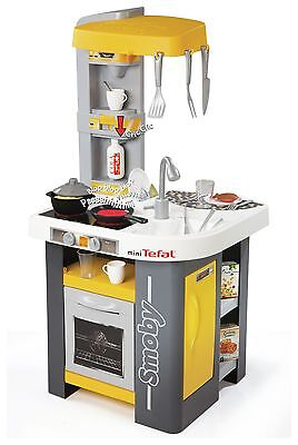 Smoby Tefal Studio Kitchen. From the Official Argos Shop on ebay