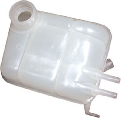 FORD FOCUS 1.6 Coolant Expansion Tank 98 to 04 Birth 1091364 Quality Replacement