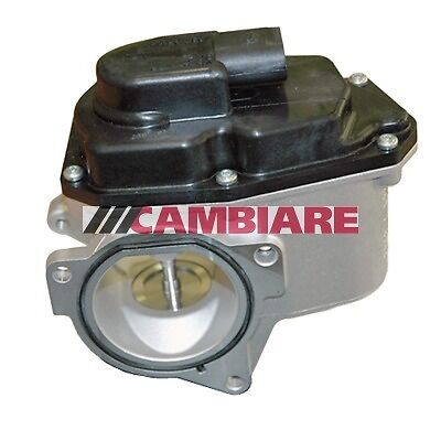 SEAT LEON 5F8 2.0D EGR Valve VE360064 Cambiare Genuine Quality Replacement New