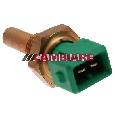 Coolant Temperature Sensor Sender Transmitter VE375009 Cambiare Quality New