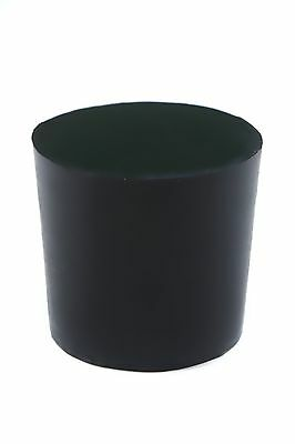 Silicone Tapered EPDM Plugs for Powder Coating Kit 721 Piece