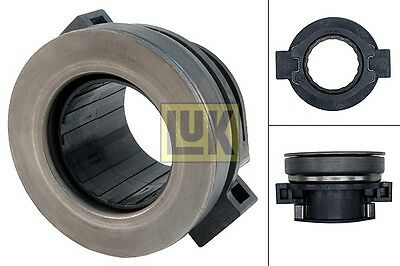 FORD CAPRI 1.6 Clutch Release Bearing 78 to 87 500018410 LuK 1495487 1554181 New