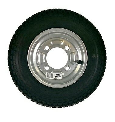 Spare Wheel For Mp6810 350x8 68102 Maypole New
