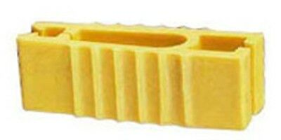 Blade Fuse Extractor PWN492 Wot-Nots Genuine Top Quality New