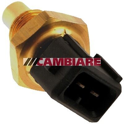 VOLVO S40 Coolant Temperature Sensor 1.6,1.7,1.8,1.9 Sender Transmitter VE375129