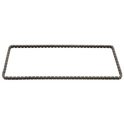 Timing Chain 45956 Febi Genuine OE Quality Replacement