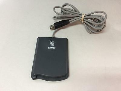 Datakey Usb Reader Dkr 630 Common Access Card Reader