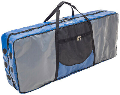 AIRE Deluxe Boat Bag