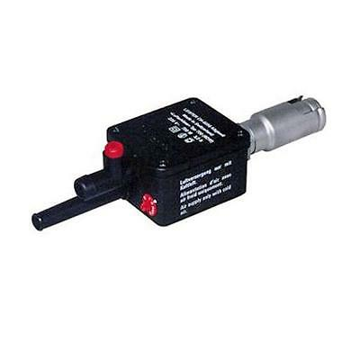 LEISTER LE700 Hot Air Blower
