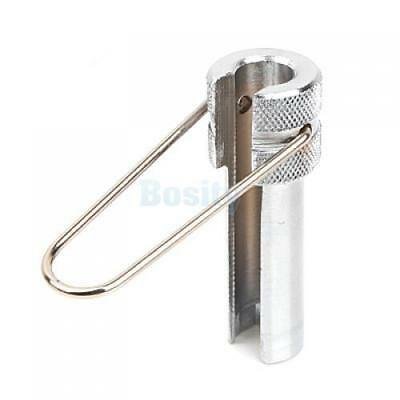 CATV TV Security Shield Filter RG6 RG59 Coaxial Cable Wrench Sleeve Remove