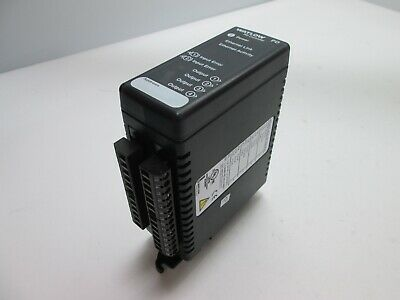 Watlow PDD1-CAJA-0AAA Temperature Controller, Dual Channel, Voltage: 24VAC/DC