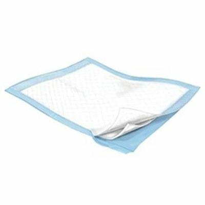300 23x36 Puppy Training Underpads Dog Pee Training Wee Wee Pee Pads