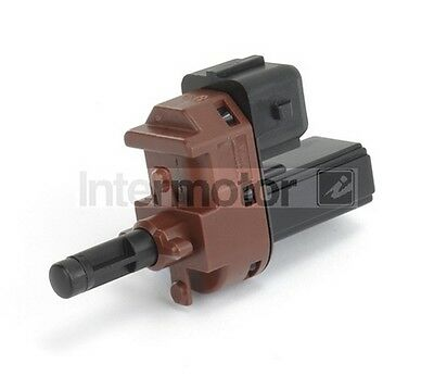 FORD FIESTA Clutch Cruise Control Switch 2001 on 1143409 2S6T7C534AA 51602 New