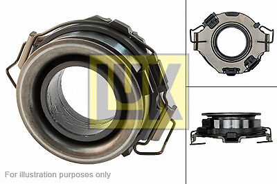 PEUGEOT BOXER Clutch Release Bearing 500073230 LuK 9622587580 9635222580 New