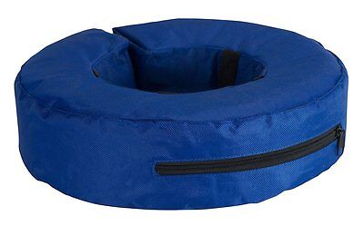 Buster Inflatable Collar, L