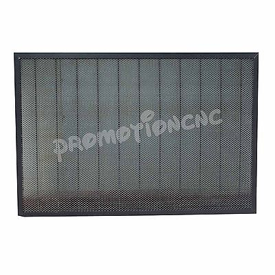Low Sales ! 537*335mm Honeycomb Table for Laser Cutting Engraveing Machine