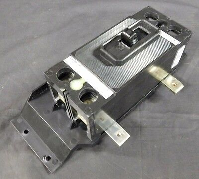 Siemens US2:MBKQJ1150A - Breaker Mounting Kit w/ QJ22B150