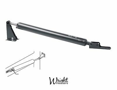 Wright Products Medium Duty Hydraulic Slate Door Closer