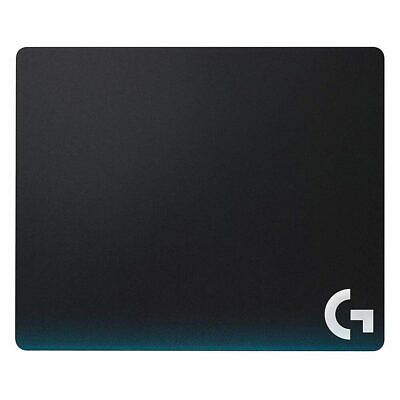 Logitech G440 Hard Gaming Mouse Pad NEW