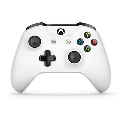 Xbox One S Wireless Controller NEW