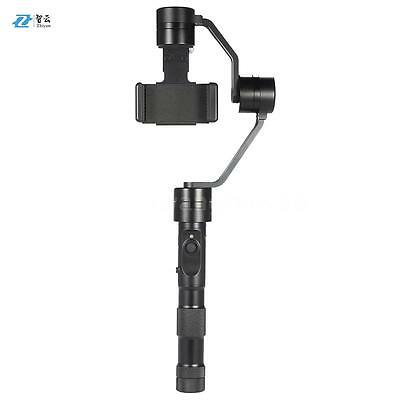 Zhiyun Z1-Smooth-C 3 assi Gimbal stabilizzatore palmare per iPhone/Galaxy C2A2
