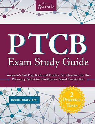 CSAC exam study guide « LCDC Exam Review