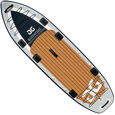 Aquaglide Blackfoot Angler Inflatable SUP Board